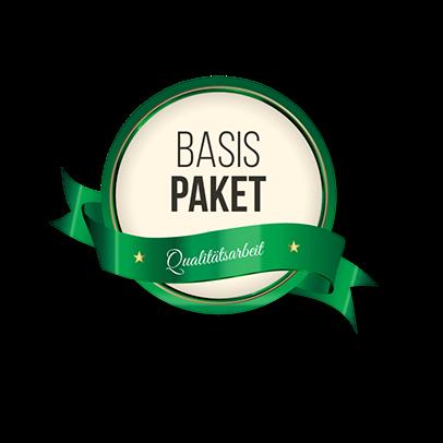 basislabel-u3374