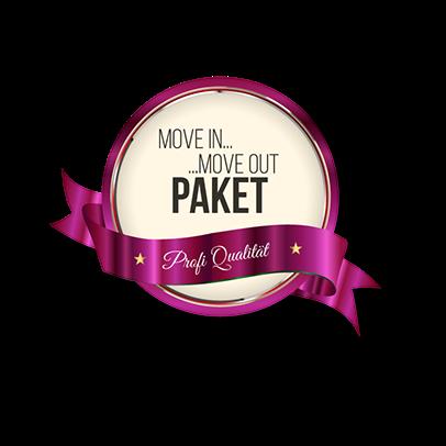 moveinmoveoutlabel-u3384