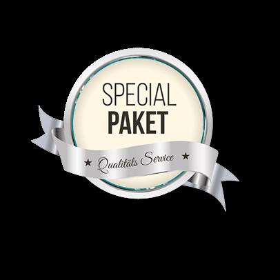 specialpaket-u3344