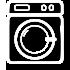 waschmaschine-u